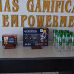 Games4Empowerment evento 5